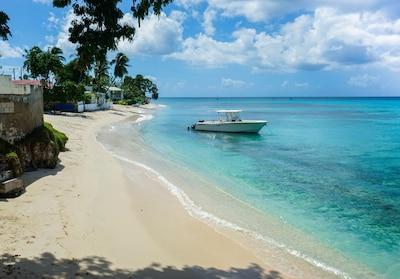 Derricks, St. James, Barbados