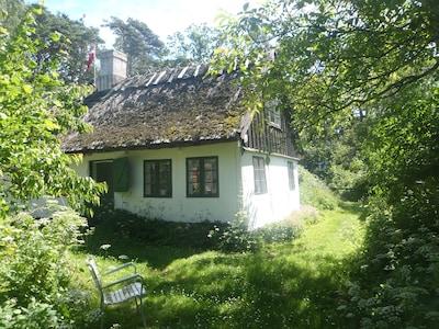 Gribskov Kommune, Graested, Hovedstaden, Denmark