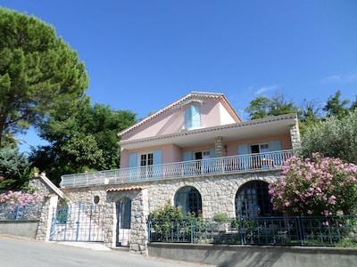 Manosque, Alpes-de-Haute-Provence (département), France
