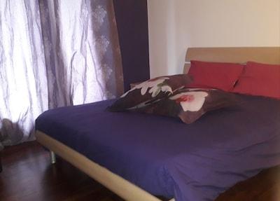 Mini appartamento a Soli 10 minuti da Treviso