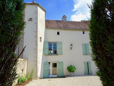 Dancevoir, Haute-Marne, France