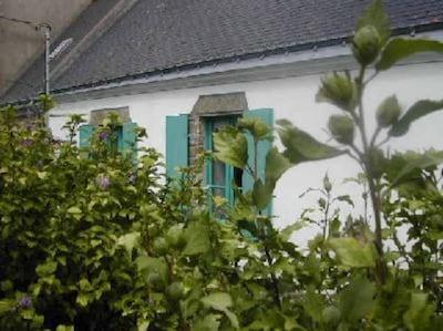 Groix, France