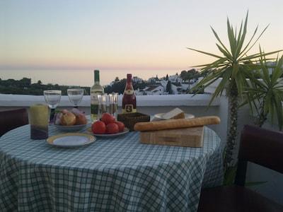 Hermoso Apartamento en Oasis de Capistrano, Nerja