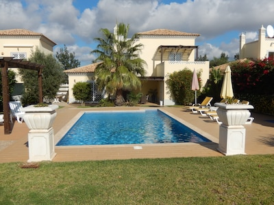 This property is fully licensed for rental  purposes.  License number 76915/AL