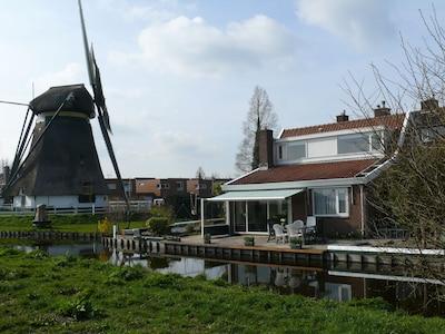 Ter Aar, Holanda do Sul, Holanda