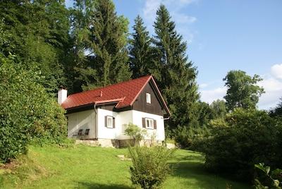 District de Jablonec nad Nisou, Liberec (région), République tchèque