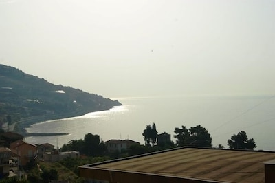 Porto Marina Aregai, Santo Stefano al Mare, Liguria, Italy