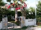 Welcome to Villa Sahane