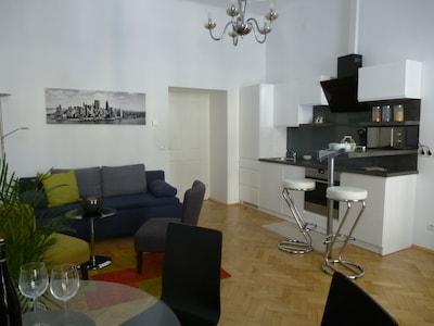Erdberg, Vienna, Austria