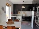 La cuisine - Kitchen