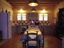cuisine 30 m²