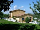 Villa san Pierino