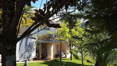 Anreade, Resende, Bezirk Viseu, Portugal