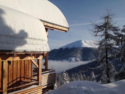 Stadl-Predlitz, Styria, Austria