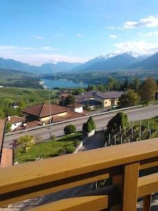 Revo, Novella, Trentino-Alto Adige, Italy