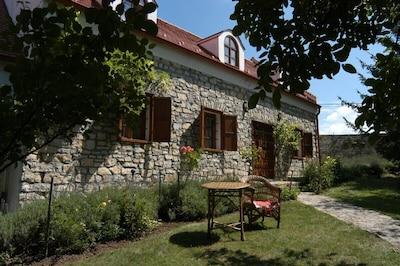 Dörgicse, Veszprém County, Hungary