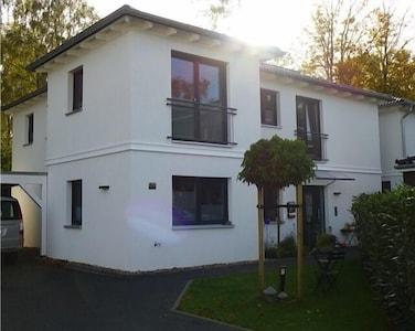 Pinneberg, Schleswig-Holstein