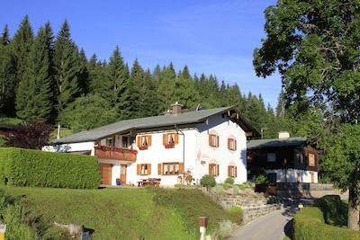 Haus Karlsbad