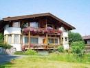 House Kirchbichl