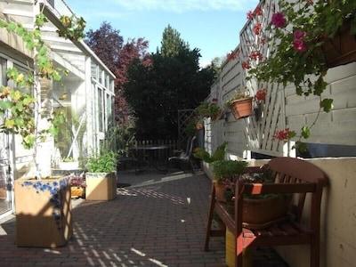Mertesheim, Rhineland-Palatinate, Germany