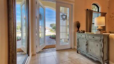 Olivia's House SW Cape Coral: Welcome / Herzlich willkommen