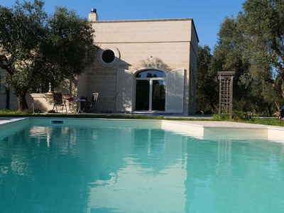 Riserve Naturali Litorale Tarantino Orientale, Manduria, Puglia, Italy