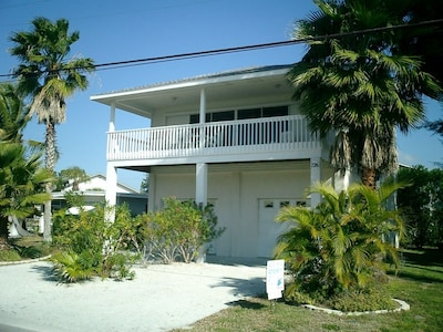 Gulf-View-Paradise - Your 'Paradise'  on Anna Maria Island
