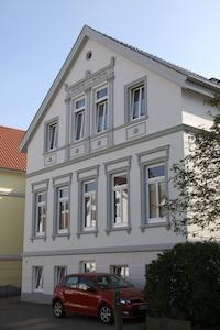 Oldenburg State Theatre, Oldenburg, Lower Saxony, Germany