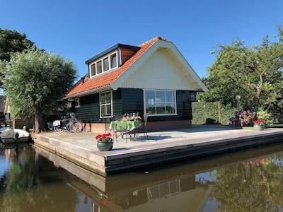 Kasteel Huis Doorn, Doorn, Utrecht, Netherlands