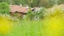 Unser Haus am Wiesenrand