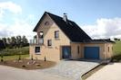 Ferienhaus 'Auf Reede'