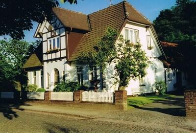 Stellichte, Walsrode, Niedersachsen, Deutschland