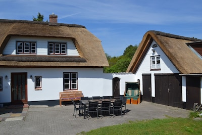 Haus zur Nordsee