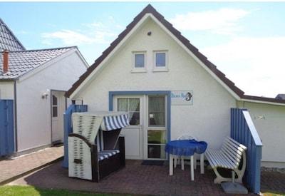 Nordstrand, Schleswig-Holstein, Duitsland