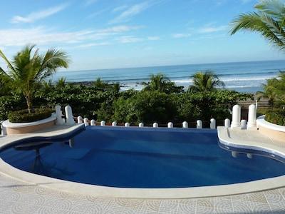 Pochomil, San Rafael del Sur, Managua Department, Nicaragua