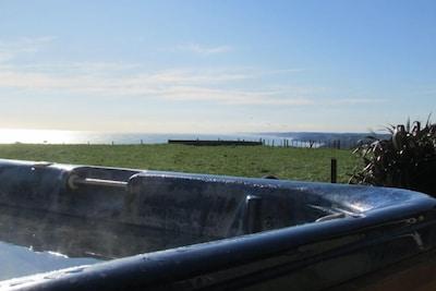 Spa View