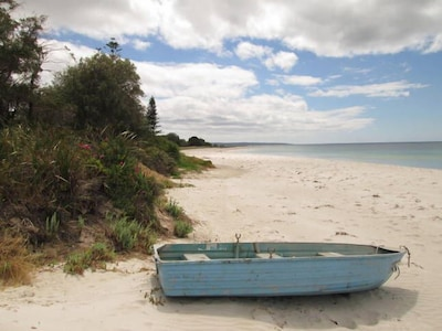 Marybrook, Busselton, Western Australia, Australien