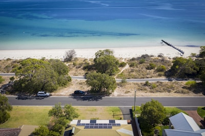 Abbey, Busselton, Western Australia, Australien