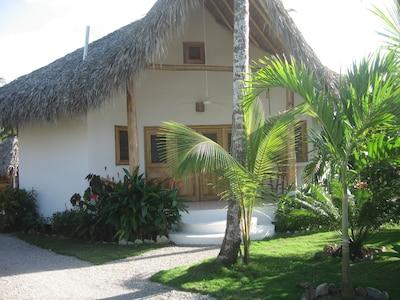The bungalow (studio)