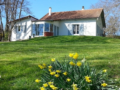 Artonne, Puy-de-Dôme (departement), Frankrijk