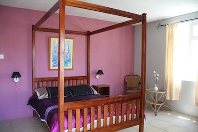 Appartement 1 bedroom