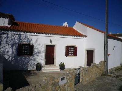 Torres Vedras, District de  Lisbonne, Portugal