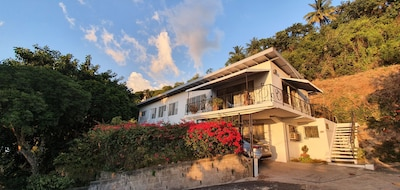 Beverly Hills, Kingston, Saint Andrew, Jamaika