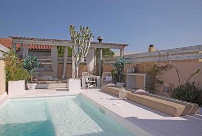 House / Villa - Barcelona