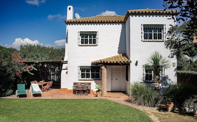 Casa Oliari