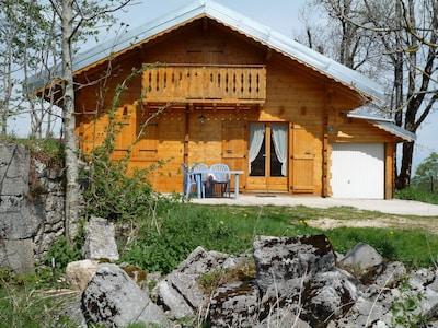 Chaux-Neuve, Doubs (département), France