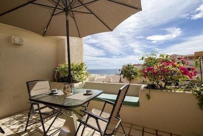 Terrasol Resort, Cabo San Lucas, Baja California Sur, Mexico