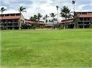 Luana Kai Resort** With lush vegetation & full amenities, it is truly Paradise!