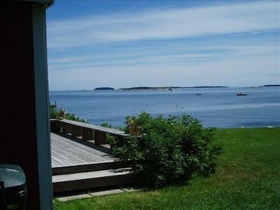 South Thomaston, Maine, United States of America