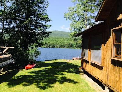 Piermont, New Hampshire, USA